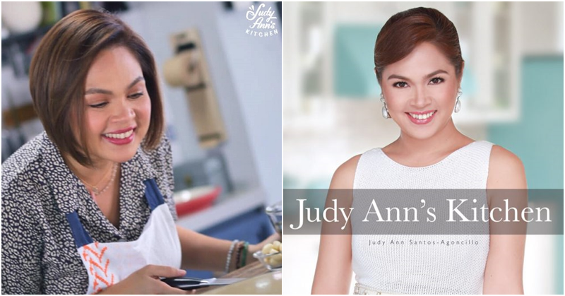 Judy Ann Santos to Join Sharjah Intl Book Fair this November