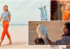 A Story Takes Flight Gwyneth Paltrow, Kate Hudson, & Zoe Saldana Visits Dubai!