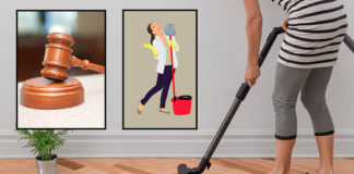domestic worker law uae 60 years old
