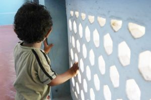 7 Ways to Keep Children Safe in High Rise Buildings