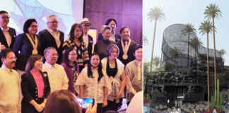 Filipino Artists Volunteers Needed for Expo 2020 Philippine Pavilion