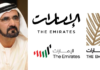 HH Sheikh Mohammed Invites Residents to Vote for New UAE Logo