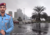 WATCH How to Drive Safely During Rainy Conditions