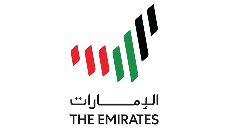 7 Things About Seven Lines the UAE Nation Brand