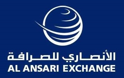 Al Ansari Exchange Waives Money Transfer Fees for Taal Volcano Donations