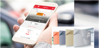 Get nol Plus Loyalty Points by Paying Parking Fees thru RTA Dubai App