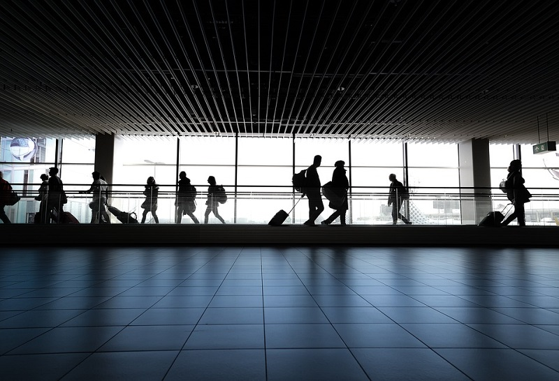 How to Avoid Getting Offloaded in PH Immigration