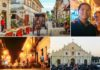 things i love about vigan city in philippines