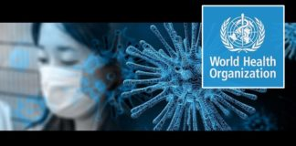 VIRUS UPDATE World must Prepare for Potential Pandemic - WHO