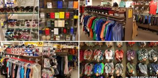 brands for less cheap branded items uae