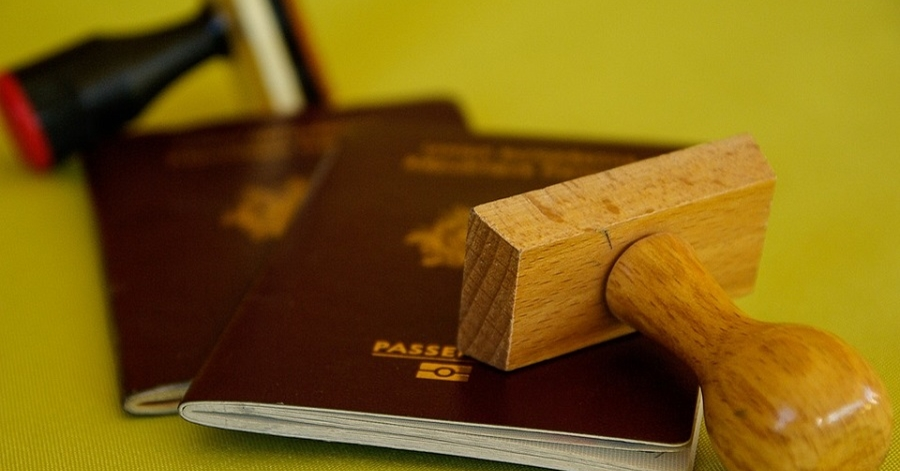 Good News! Automatic Renewal of Visas and Work Permits for Domestic Workers