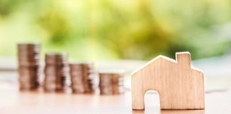 How to Get your House Security Deposit Refund from your Landlord