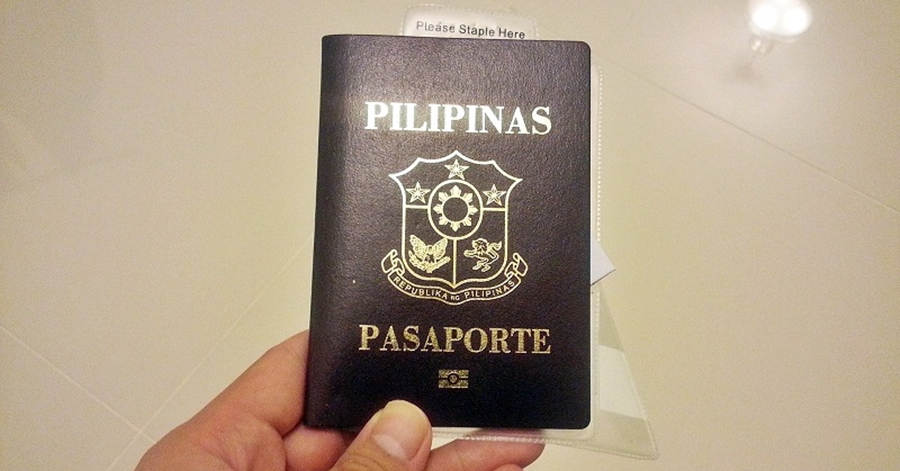 Things to Know for Filipinos Moving from Philippines to Dubai