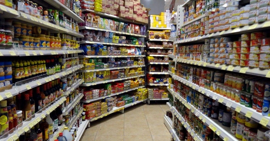 UAE Groceries, Supermarkets, Pharmacies Allowed to Open 247