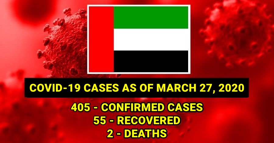 covid-19-cases-march-27