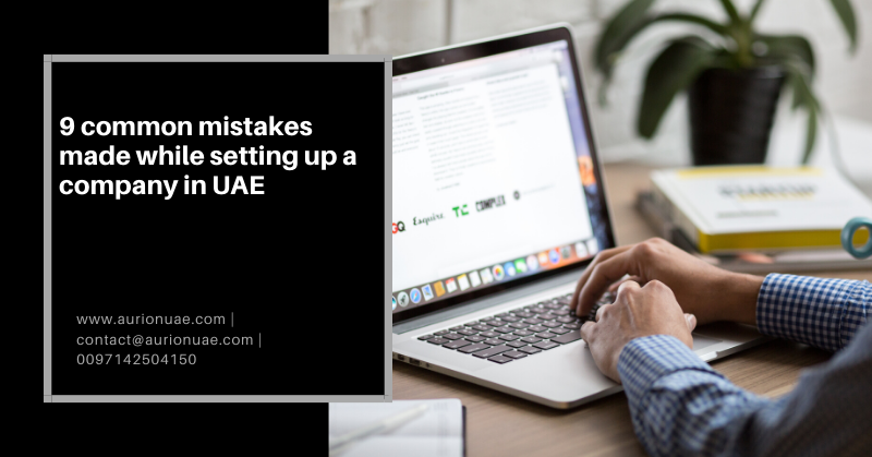 9 Common Mistakes_CompanyFormation_May2020