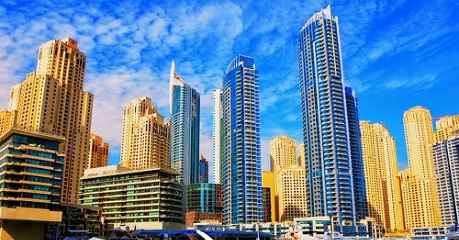Renting in Dubai: How to Terminate Rent Contract Early Without Penalty Due to COVID-19
