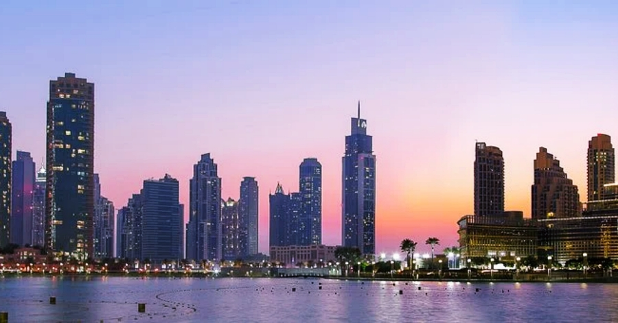 50% of Dubai Staff Allowed to Return to Office, Normal Working Hours Resumed