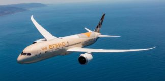 etihad lays off employees