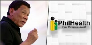 OFWs No Longer Required to Pay Premium to Get OECs - PhilHealth