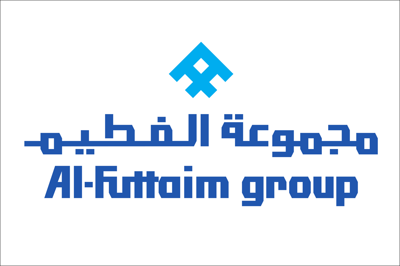 Al Futtaim Group Job logo