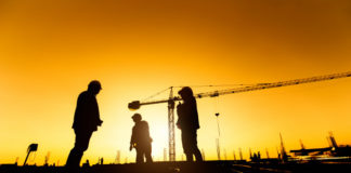 How Much Is the Salary of a Filipino Engineer in the UAE?