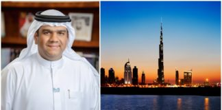 Several Dubai Hospitals Now Free of COVID Cases