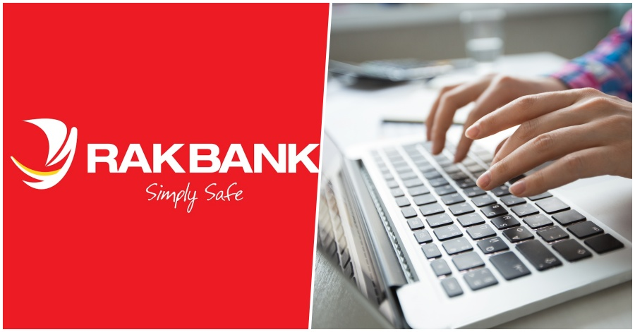 RAKBank Credit Card Benefits in UAE Types and How to Apply