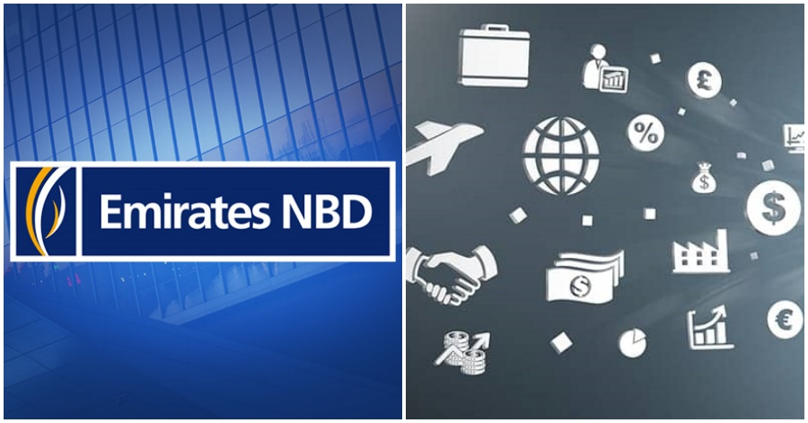 Emirates NBD Credit Cards in UAE and How to Apply