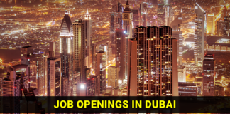job-openings-dubai