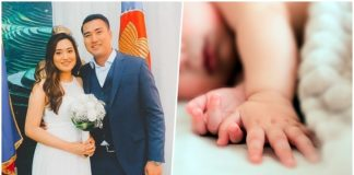 7-month Pregnant OFW in UAE with COVID-19 Dies of Complication; Gives Birth to Baby Girl