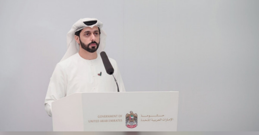 Health Minister Warns Residents to Adhere to Rules as the UAE Sees a Spike in New Covid-19 Cases