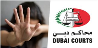 Dubai Housemaid Trafficked for Prostitution Escapes Captors, Gets them Arrested