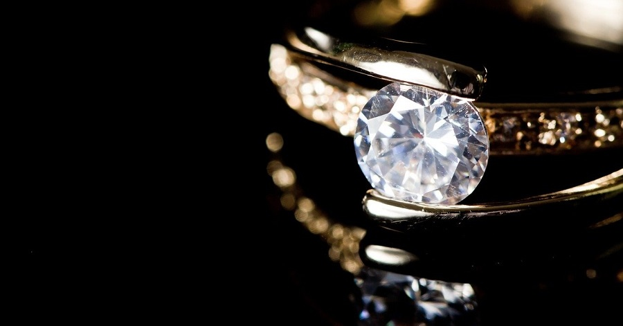 Best Places to Buy Diamonds in Dubai