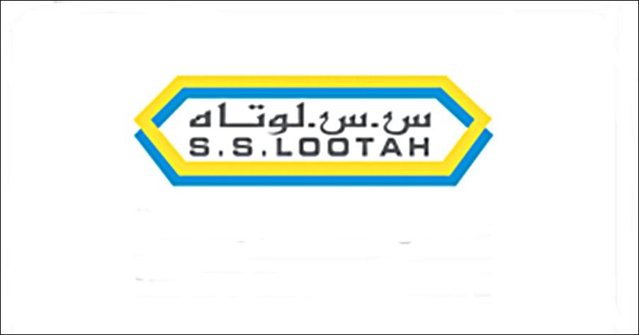 SSLOOTAH