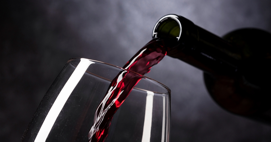 No More Alcohol License Requirement for Abu Dhabi ResidentsNo More Alcohol License Requirement for Abu Dhabi Residents