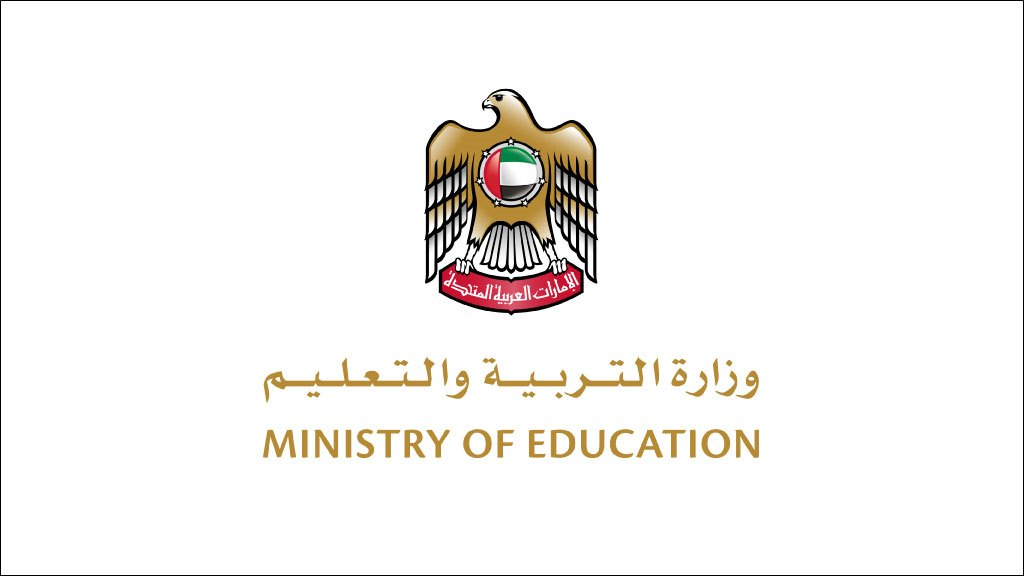 ministry of education offers scholarship to children of uae frontliners