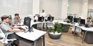 Visitors With Expired UAE Visas Have Until Sept 11 to Exit Without Paying Fines