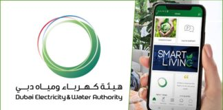 DEWA Bill Enquiry - How to View and Pay DEWA Online