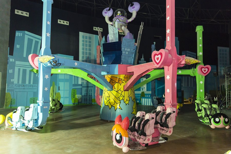 IMG-Worlds-Of-Adventure-Powerpuff-Girls-Ride
