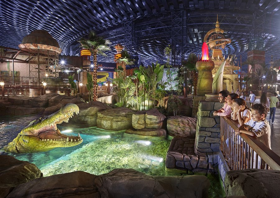 img worlds of adventure ofw sale