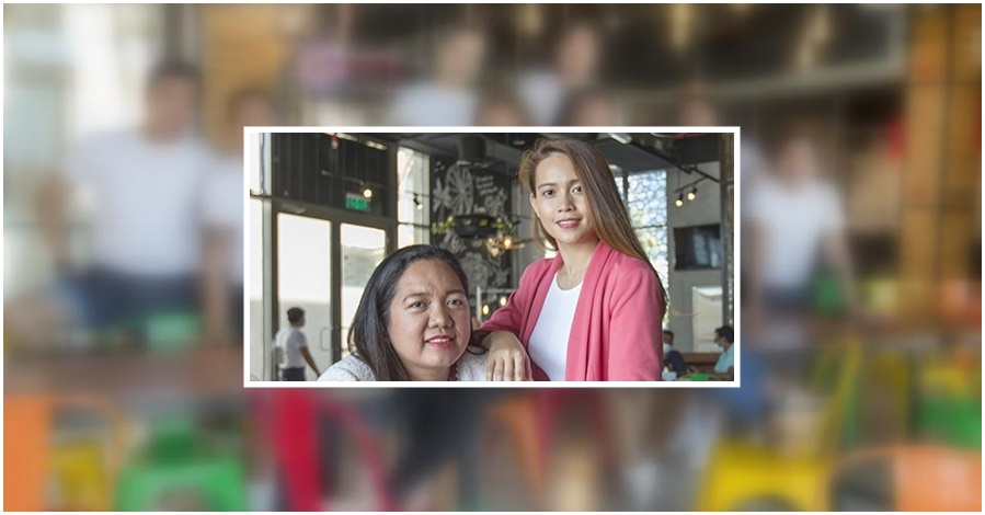 UAE Restaurant Owned by Filipinos Hires People Who Lost Their Jobs During Pandemic
