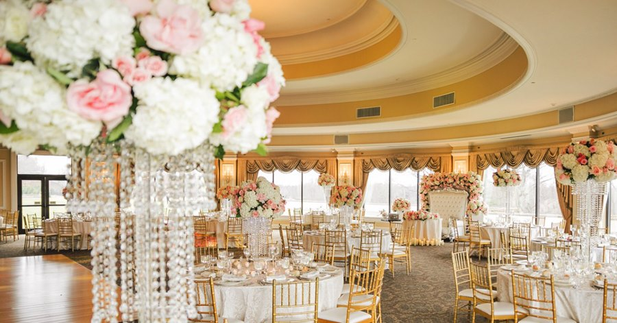 Wedding Receptions And Events To Resume In Dubai Dubai Ofw