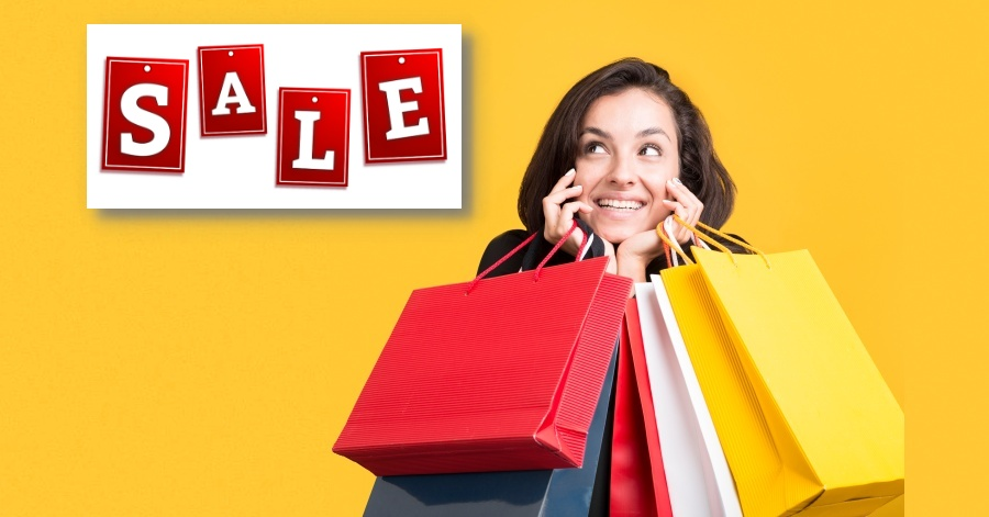 1 to 10 Dirham Shops in Dubai and Best Discount Stores