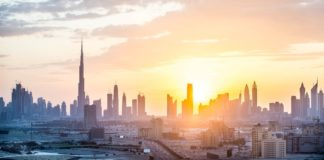 UAE Applies Major Amendments to Personal and Family Laws