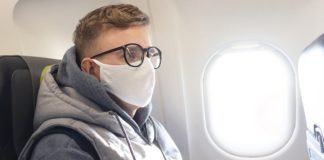 Now, Travel to the UK Without Undergoing Quarantine