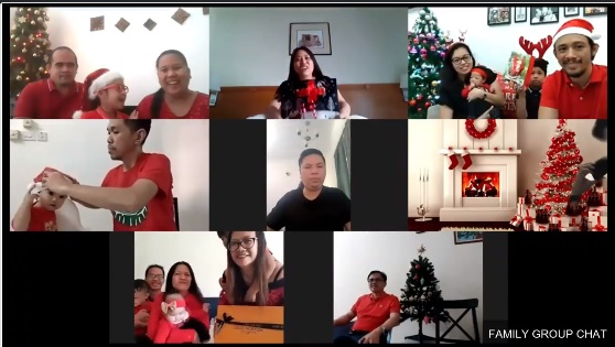 [Video] PCG-Dubai Releases Heart-warming Music Video to Inspire and Encourage OFWs
