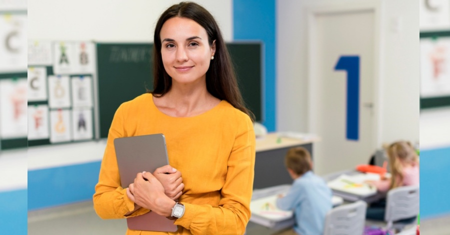 How to Apply for Educational Professions License in UAE