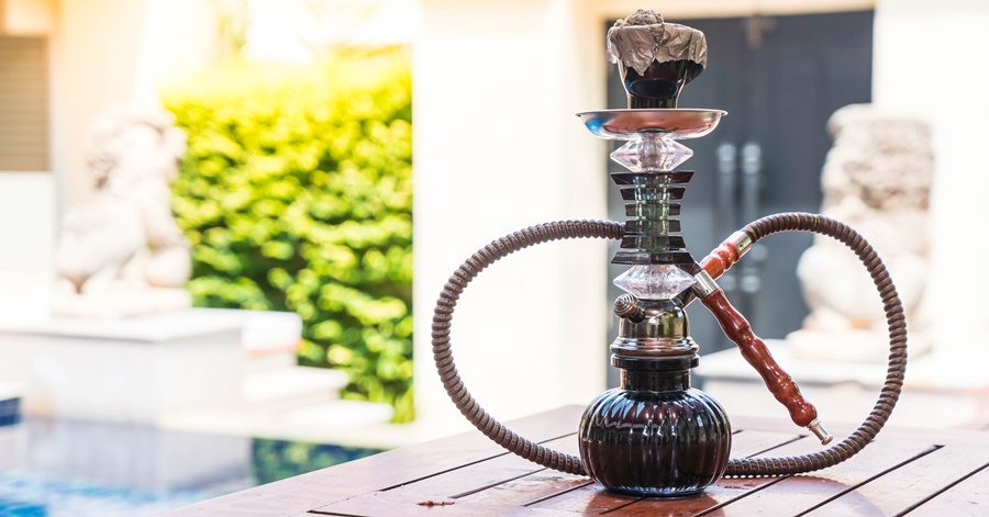 Abu Dhabi to Resume Shisha Services with COVID-19 Safety Rules