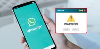 WhatsApp Users Given Until February 8 to Accept New Policies or Lose Account Data